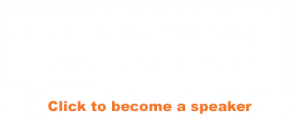 Become a Speaker