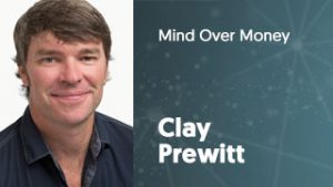 Clay_Prewitt_2017_Mind_Over_Money