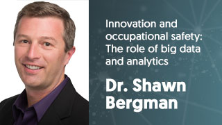 Dr_Shawn_Bergman_2017_Innovation_And_Occupational_Safety
