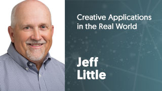Jeff_Little_2017_Creative_Applications_In_The_Real_World