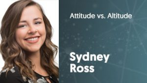 Sydney_Ross_2017_Attitude_vs_Altitude