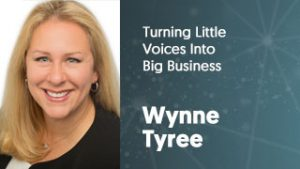 Wynne_Tyree_2017_Turning_Little_Voices_Into_big_Business
